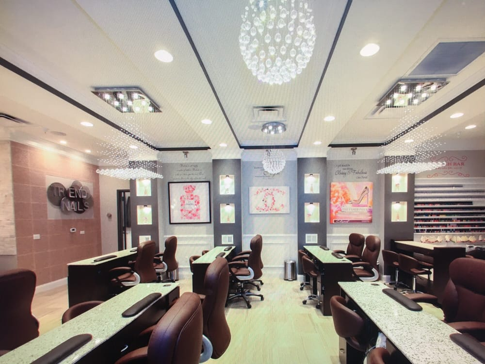 M uth n68 qua v h ng 9 l ng v ch ng frank huy l i for 24 hour nail salon brooklyn ny