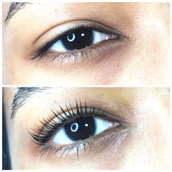 d5937fc5fe1 Top 10 Best Lash Lift in Queens, NY - Last Updated July 2019 - Yelp
