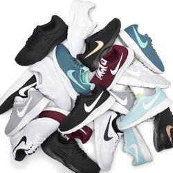 Photo of Famous Footwear - Philadelphia, PA, United States ...