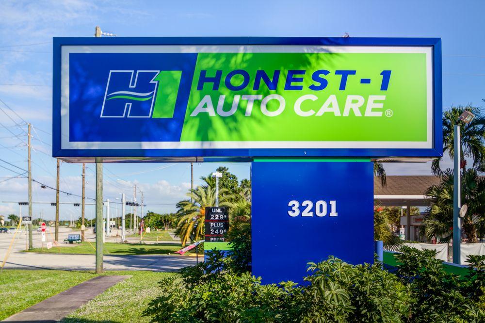 o - Buy Cheap Tires Davie Florida