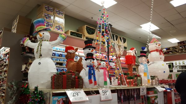 Photos (10) - Christmas Tree Shops 393 N Central Ave Hartsdale, NY Variety Stores