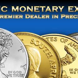 Republic Monetary Exchange Investing 4040 E Camelback Rd Phoenix Az Phone Number Yelp