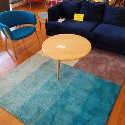 The Century House Furniture Stores 3029 University Ave Madison