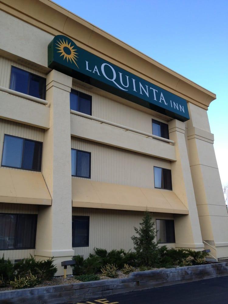 La Quinta Inn Auburn Worcester 37 Photos 21 Reviews Hotels 446 Southbridge St Ma Phone Number Last Updated December 26 2018 Yelp