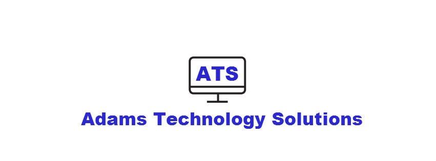 Adams Technology Solutions: 110 E Hawkins Pkwy, Longview, TX