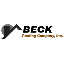 Great Photo Of Beck Roofing Co Inc   Hayward, CA, United States. Beck Roofing