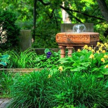 Cleveland Cultural Gardens - 56 Photos - Local Flavor - 690 E 88th ...