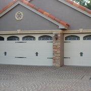 Discount Garage Doors discount garage doors inc 30 photos 16 reviews garage door