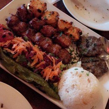 Turkish Restaurants In Nj Best