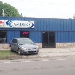 Camden Tv Amp Appliance 10 Photos Appliances 22587 Us