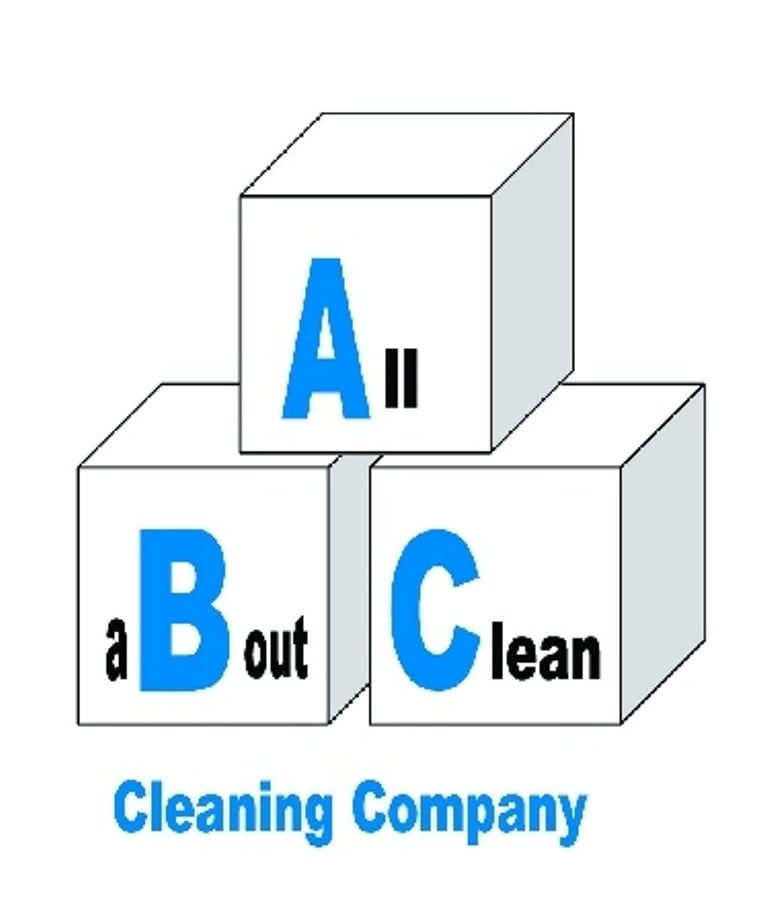 Abc Detailing Home: ABC Cleaning Company