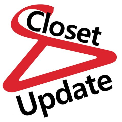Closet Update: 222 NW Lincoln Ave, Portland, IN