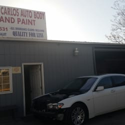 San carlos auto body and repair 22 photos 35 reviews for United motors san jose