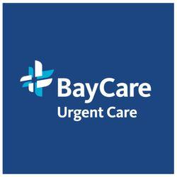 Baycare Urgent Care Haines City Fl