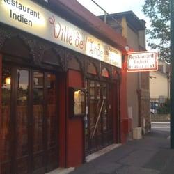 Restaurant Indien  Ef Bf Bd Nogent Sur Marne