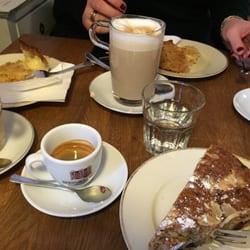 Café Café Mokkasin Lindenstr6JesteburgNiedersachsen Beiträge Beiträge Lindenstr6JesteburgNiedersachsen Beiträge Café Café Mokkasin Mokkasin Mokkasin Lindenstr6JesteburgNiedersachsen cK1lFJ