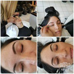 Madame Jolie Salon - 111 Fotos - Friseur - 4103-48TH St ...