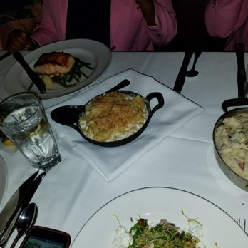 The Capital Grille - 173 Photos & 238 Reviews - Steakhouses - 310 W Wisconsin Ave, Downtown ...