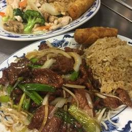 sun garden chinese restaurant order food online 30 photos 32 reviews chinese 2700
