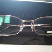 f0b335f3ce6 LensCrafters - 19 Reviews - Eyewear   Opticians - 1 W Flatiron ...