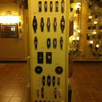 Photo of Turney Lighting - San Antonio TX United States. Good selection of & Turney Lighting - Lighting Fixtures u0026 Equipment - 2501 NW Loop 410 ... azcodes.com