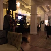 Best Old Photo Of Living Room Bar   Del Mar, CA, United States ...