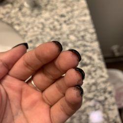 Photo of Q Nails and Spa - Richardson, TX, United States