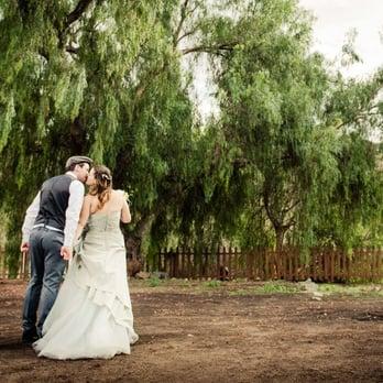 Photo Of Zouls Wedding Photography Chula Vista Ca United States Los Quitos