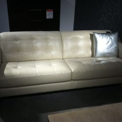 Charming Photo Of Macyu0027s Furniture Gallery   Pleasanton, CA, United States. Our  Couch!