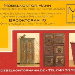 Möbelkontor Hahn Geschlossen Möbel Schulterblatt 115 Altona