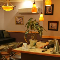 Photo of KN Nails & Spa - Pflugerville, TX, United States ...