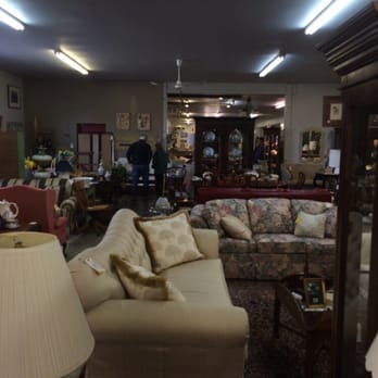 Next To New Fine Furniture 15 Photos Furniture Stores 573
