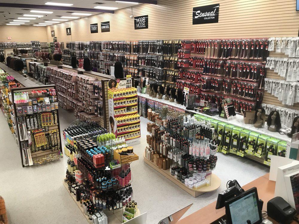 best looking store in birmingham - Yelp