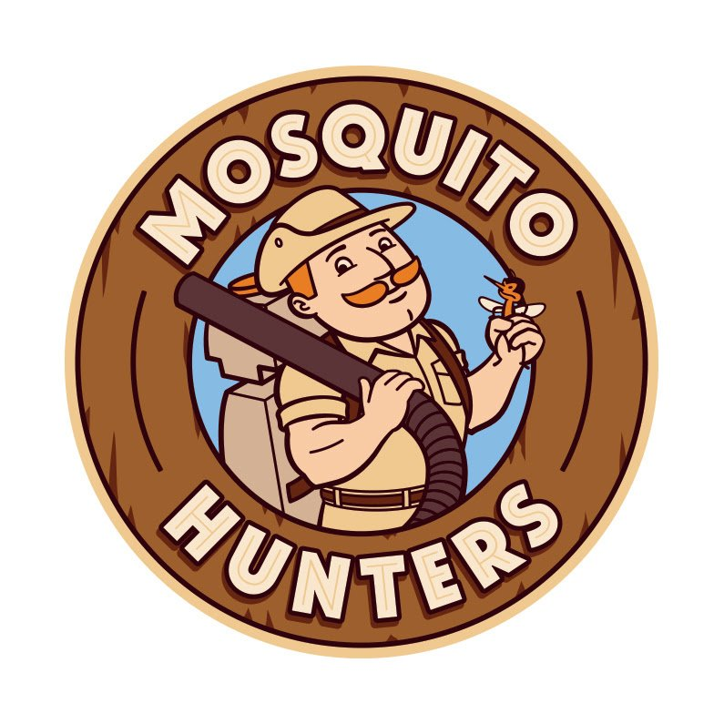 Mosquito Hunters of NE KY-Campbell-Kenton-Boone: Fort Thomas, KY