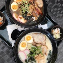 Atami Xpress 32 Photos 25 Reviews Ramen 569 South Mason Rd