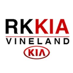 Kia Dealers Nj >> RK Kia of Vineland - Car Dealers - 612 N Delsea Dr, Vineland, NJ, United States - Phone Number ...