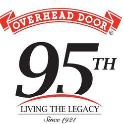Overhead Door Garage Door Services 2080 Elvis Presley Make Your Own Beautiful  HD Wallpapers, Images Over 1000+ [ralydesign.ml]