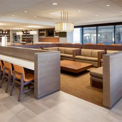 Photo Of Hyatt House New Orleans/Downtown   New Orleans, LA, United States  ...