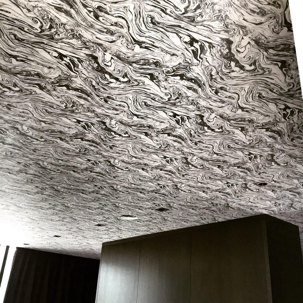 Photos for Modern Wall Design Yelp