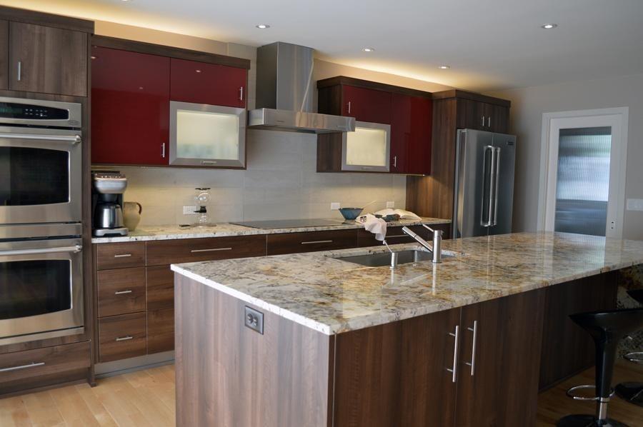 Merveilleux Photo Of Studio 76 Kitchens U0026 Baths   Dublin, OH, United States.  Contemporary