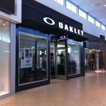 bb6e6ea8a8 Oakley Store Vegas « One More Soul