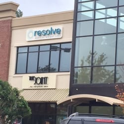 Resolve Medical Weight Loss Weight Loss Centers 1212 N Peachtree