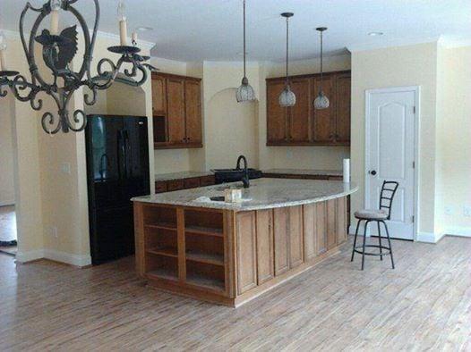 Fogleman & Associates of NC, Inc: 1208 Springwood Church Rd, Gibsonville, NC