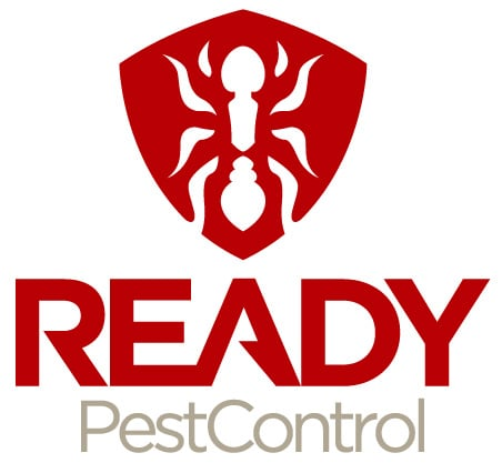 Ready Pest Control: 4205 N Mulford Rd, Loves Park, IL