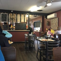 Photo Of Sunshine Cafe Royersford Pa United States Great Homestyle Diner With