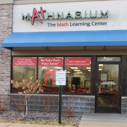 mathnasium of cottage grove 18 photos tutoring centers 7430 rh yelp com  tutor time cottage grove mn reviews