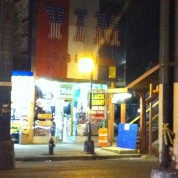 ugg store 86 street