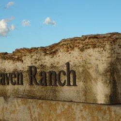 Photo Of Stricklin Landscape Architecture   Austin, TX, United States