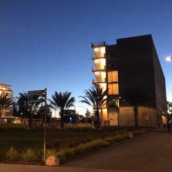 San Joaquin Apartments University Housing 650 Storke Rd Goleta Ca Yelp