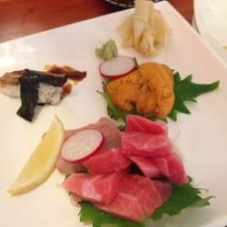 Ebisu Japanese Restaurant 50 Fotos 79 Beitr Ge Sushi